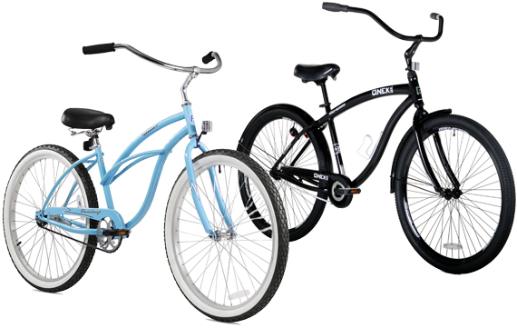 adult bikes single speed